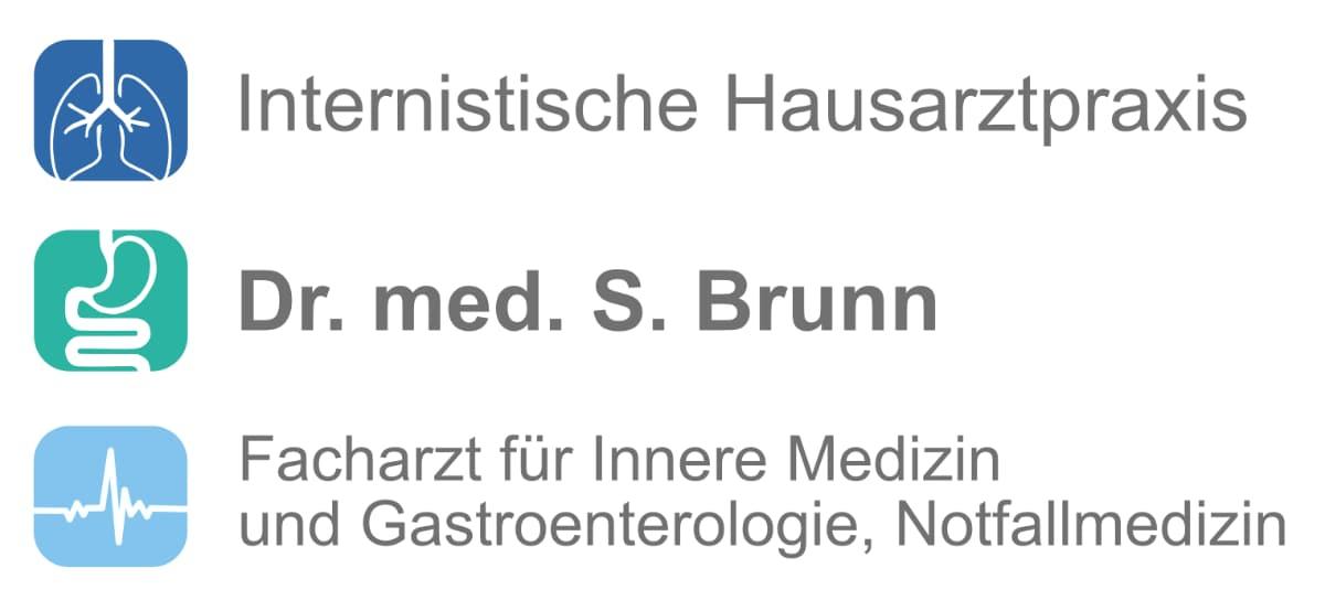 Hausarztpraxis Brunn Eutin